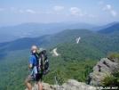 Shenendoah overlook by RITBlake in Views in Virginia & West Virginia