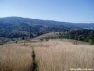 Rice Field by RITBlake in Trail & Blazes in Virginia & West Virginia
