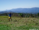 Walking the balds by RITBlake in Views in North Carolina & Tennessee