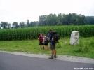 Sheys Rebellion by RITBlake in Trail and Blazes in Massachusetts