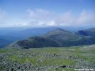 Mt. Washington View by RITBlake in Views in New Hampshire