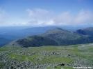 Mt. Washington View