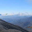 December 2011 hike by jduncan7998 in Section Hikers