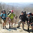 010 by NCcummins in Section Hikers