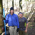 014 5 by NCcummins in Section Hikers