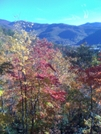 Hot Springs, Nc by The Counselor in North Carolina &Tennessee Trail Towns