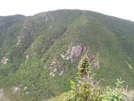 Wildcat Mtn And Carter Notch Hut by Sarge in Views in New Hampshire