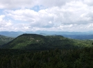 The Trident from Wockett Ledge by Cool Hands in Views in New Hampshire