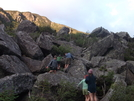 Roving The Ramparts by Cool Hands in Views in New Hampshire