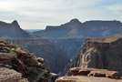 Grand Canyon - Plateau Point by thelightinside in Members gallery