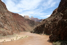 Grand Canyon - Colorado River by thelightinside in Members gallery