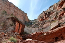 Grand Canyon - Looking Up by thelightinside in Members gallery