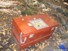 Bear Box in NH by SavageLlama in Trail & Blazes in New Hampshire