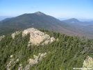 Franconia Ridge by SavageLlama in Trail & Blazes in New Hampshire