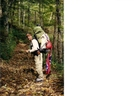 Mt. Sterling Trial In Gsmnp by LoneRidgeRunner in Other Trails