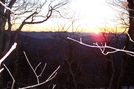 100 0970 by jtken in Views in Georgia