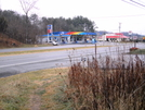Blue Collar Joes 2 by hobbs in Virginia & West Virginia Trail Towns
