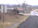 Blue Collar Joes #5 by hobbs in Virginia & West Virginia Trail Towns