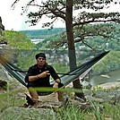 image 227982 by Black Wolf in Hammock camping