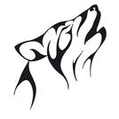 Black Wolf by Black Wolf in Members gallery