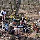 dscf0832 by LDog in Thru - Hikers