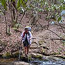 dscf0851 by LDog in Thru - Hikers