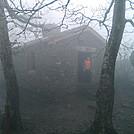 imag0565-2 by LDog in Thru - Hikers