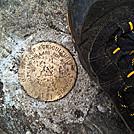 imag0595-2 by LDog in Thru - Hikers