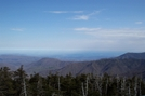 Clingman's Dome. by Pioneer Spirit in Views in North Carolina & Tennessee
