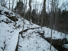 Buckeye Trail by Pioneer Spirit in Other Trails