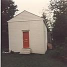 1983 Ralph's Peak Hikers Cabin