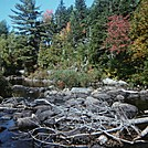 Maine 1985