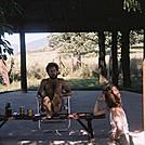 Dawson of Sugar and Dawson 1985