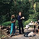 Pilgrim's Progress 1985 by cwardle in Thru - Hikers