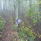 740 trail miles since Jan. 1 2012