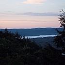 tom leonard tent platform by cricket71 in Views in Massachusetts