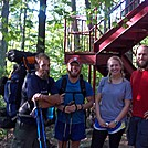 SOBO'S 2011 by cricket71 in Thru - Hikers
