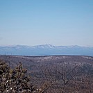 mt. everette by cricket71 in Views in Massachusetts