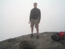 Me In My Hammock by silence in Hammock camping