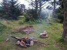 Highlands & Random by Diatribe in Virginia & West Virginia Trail Towns