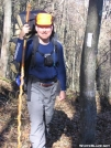 """""""Easy Strider"""" in NC by hiker33 in Section Hikers"""