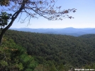 IMG_2003 by hiker33 in Views in Georgia