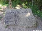 IMG_2005 by hiker33 in Views in Georgia