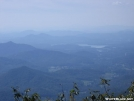 View from Raven Rock by hiker33 in Views in North Carolina & Tennessee