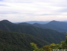 IMG_2030 by hiker33 in Views in North Carolina & Tennessee