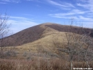 From Little Hump Mountain by hiker33 in Views in North Carolina & Tennessee