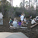 2012 O2L hike on the FT by atmilkman in Other Trails