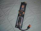 New Gerber Ultimate Knife by Musicman in Gear Gallery
