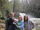 Abrams Falls Hike by DVNDSN in Members gallery