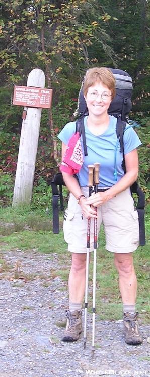Hannah AT '06